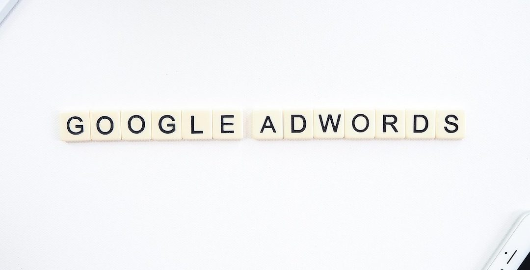 Vad för summor bör man lägga på Google Ads / Adwords?