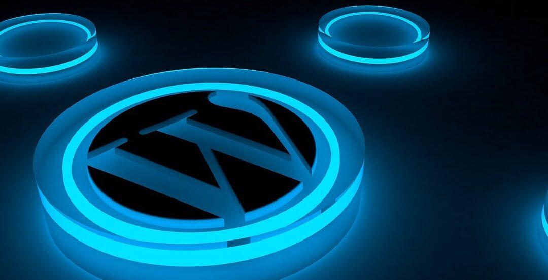 Vilket är det bästa (gratis) Cache-tillägget för WordPress?