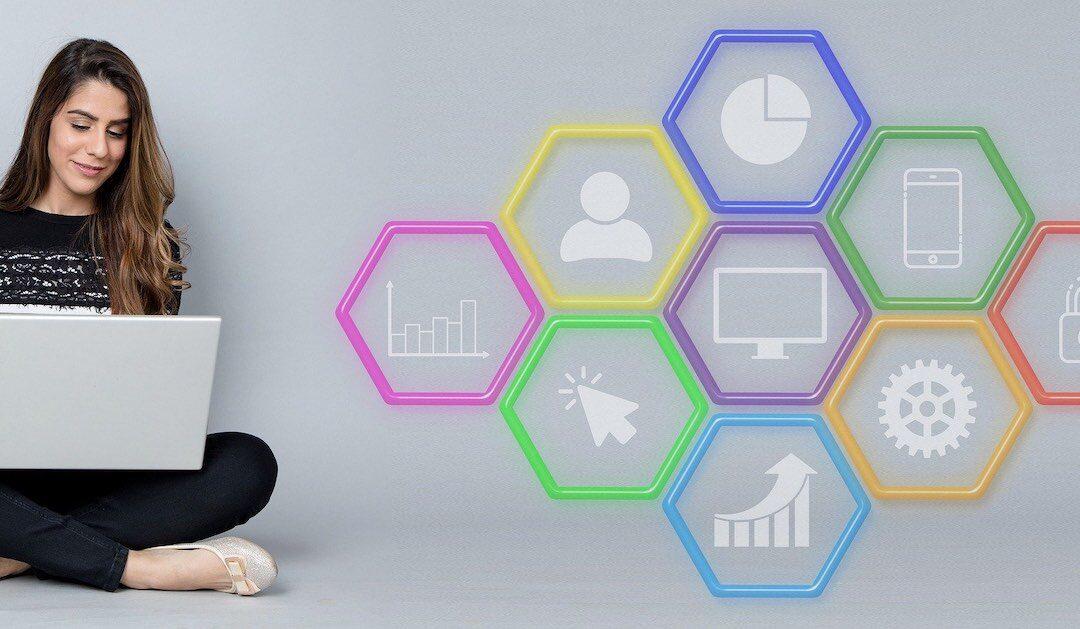 Vilket webbhotell är bäst för SEO?