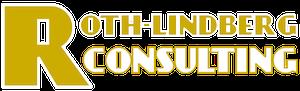 Sökmotoroptimering - din personliga SEO Expert - RothLindberg